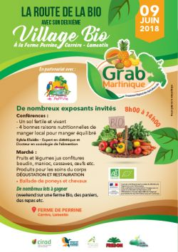 b_250_0_16777215_00_images_2018_flyer-grab-village2.jpg